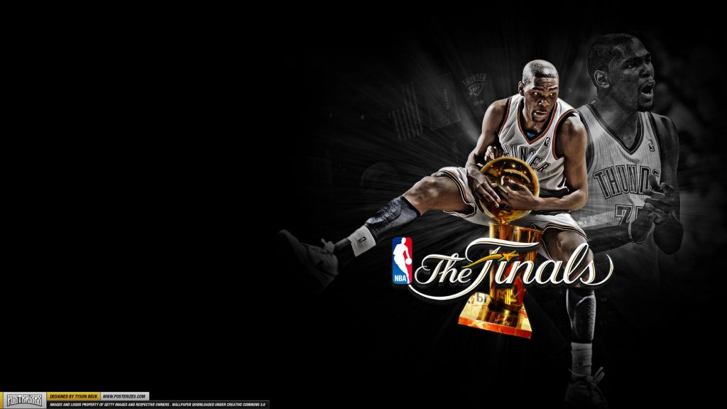 PIC-MCH05262-1024x576 Basketball Hd Wallpapers 1080p 38+