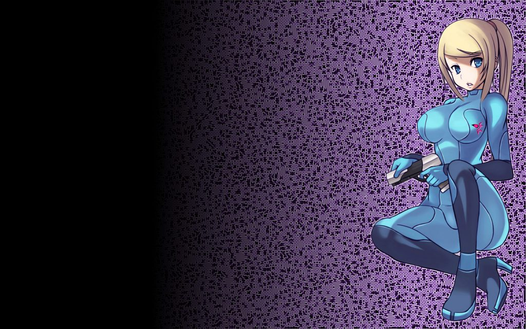 PIC-MCH05697-1024x640 Zero Suit Samus Mobile Wallpaper 36+