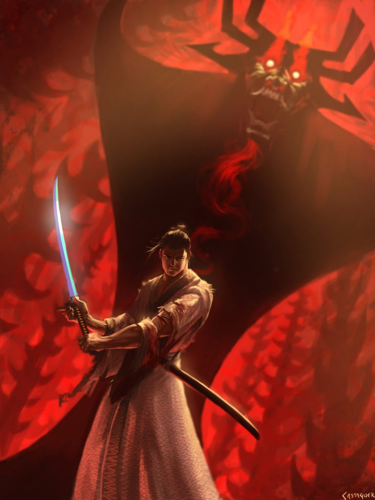 PIC-MCH05751-768x1024 Samurai Jack Wallpapers For Mobile 14+