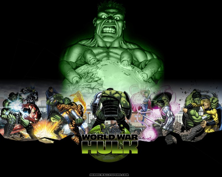 PIC-MCH0597 Incredible Hulk Wallpaper Hd 1080p 33+