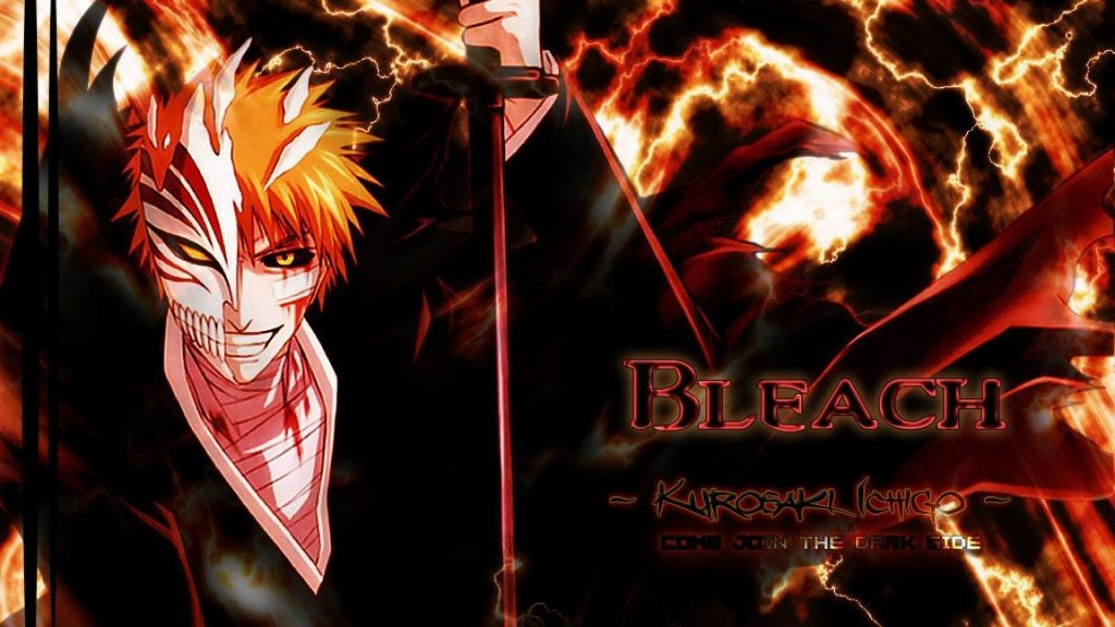 PIC-MCH06757-1024x576 Anime Bleach Wallpaper For Android 19+