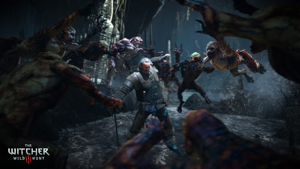 PIC-MCH06928-1024x576 Wallpaper The Witcher 3 4k 21+