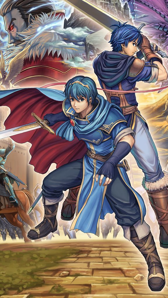 PIC-MCH07827-576x1024 Lucina Wallpaper Iphone 15+