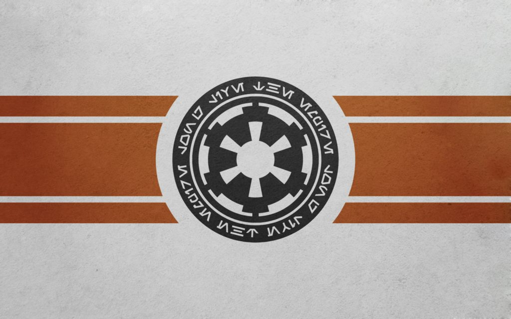 PIC-MCH07907-1024x640 Free Stormtrooper Wallpapers 33+