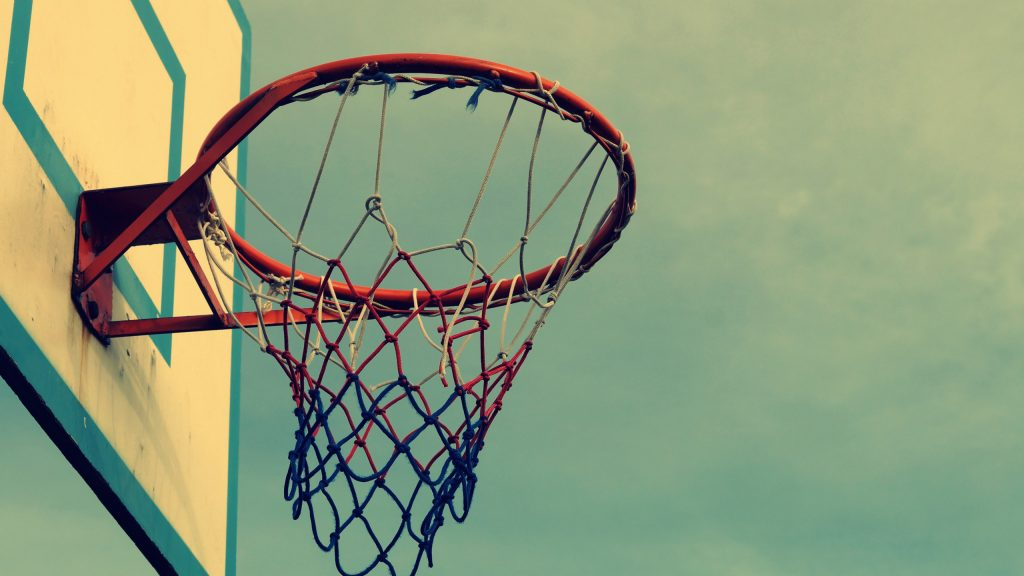 PIC-MCH08103-1024x576 Basketball Hd Wallpapers 1080p 38+