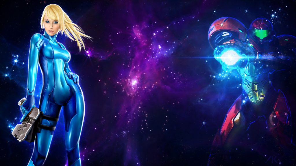 PIC-MCH08362-1024x576 Zero Suit Samus Wallpaper Hd 24+
