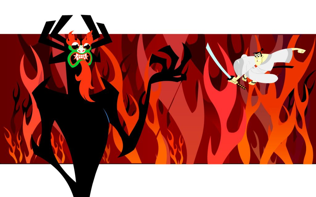 PIC-MCH08363-1024x640 Cartoon Samurai Jack Wallpapers 26+