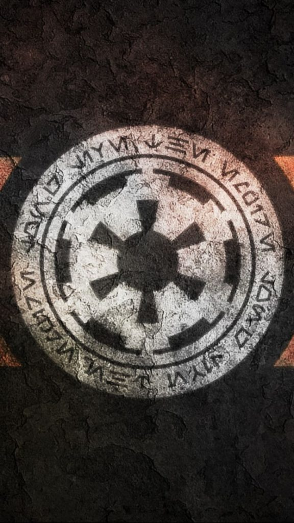 PIC-MCH08390-576x1024 Wallpapers Star Wars Iphone 5 46+