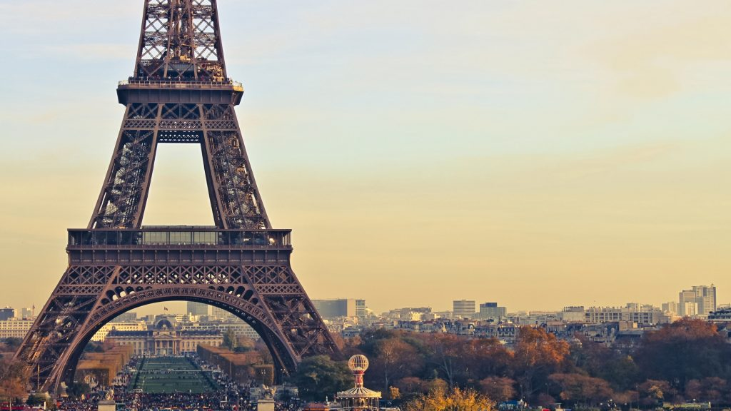 Paris-Backgrounds-hd-wallpapers-high-definition-amazing-cool-apple-tablet-download-free-x-PIC-MCH093931-1024x576 Wallpaper Paris Hd 38+