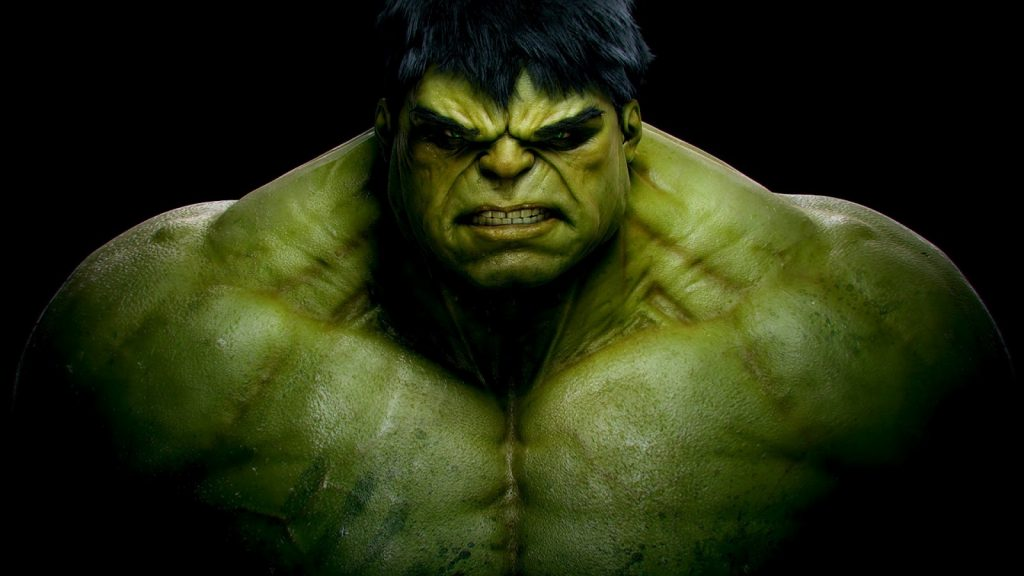 PhaIS-PIC-MCH094478-1024x576 Incredible Hulk Wallpaper Hd 1080p 33+