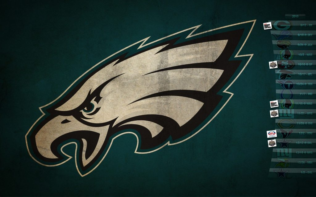 Philadelphia-Eagles-Wallpaper-HD-PIC-MCH094513-1024x640 Eagles Football Wallpapers 40+