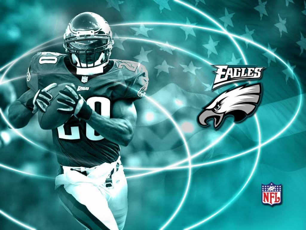 Philly-Eagles-PIC-MCH094530-1024x768 Eagles Football Wallpapers 40+