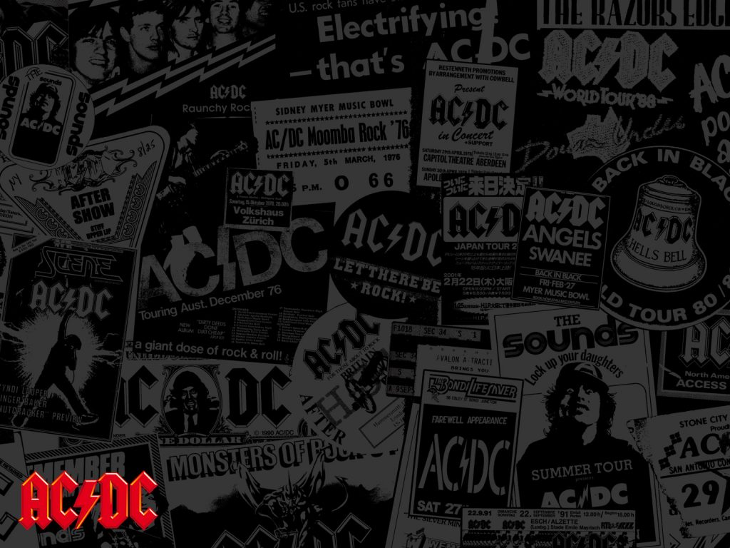 Photo-of-Ac-Dc-Wallpaper-desktop-wallpapers-high-definition-monitor-download-free-amazing-backgroun-PIC-MCH094592-1024x768 Ac Dc Wallpaper Hd Iphone 28+