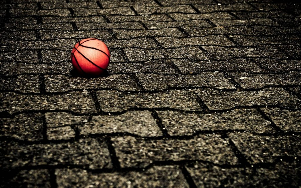 Photos-Download-Basketball-Backgrounds-desktop-wallpapers-high-definition-monitor-download-free-ama-PIC-MCH094650-1024x640 Basketball Wallpapers Hd 2016 53+