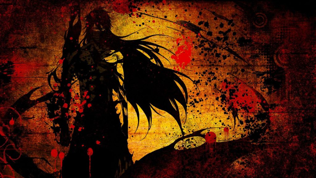 Pictures-anime-bleach-download-desktop-wallpapers-high-definition-monitor-download-free-amazing-bac-PIC-MCH094868-1024x576 Bleach Anime Wallpaper Free 41+