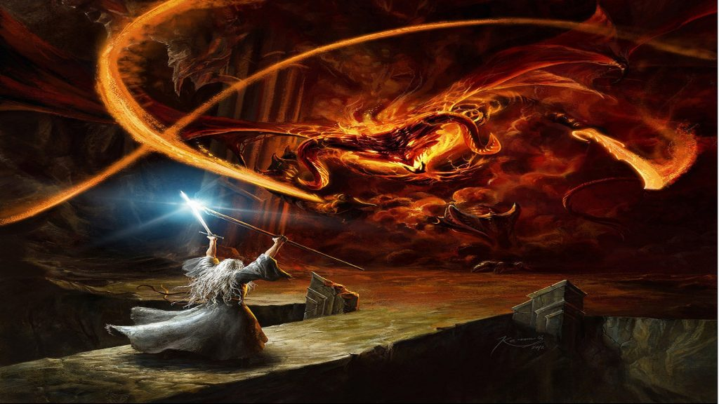 PnTaO-PIC-MCH095694-1024x576 Gandalf Balrog Wallpaper 14+