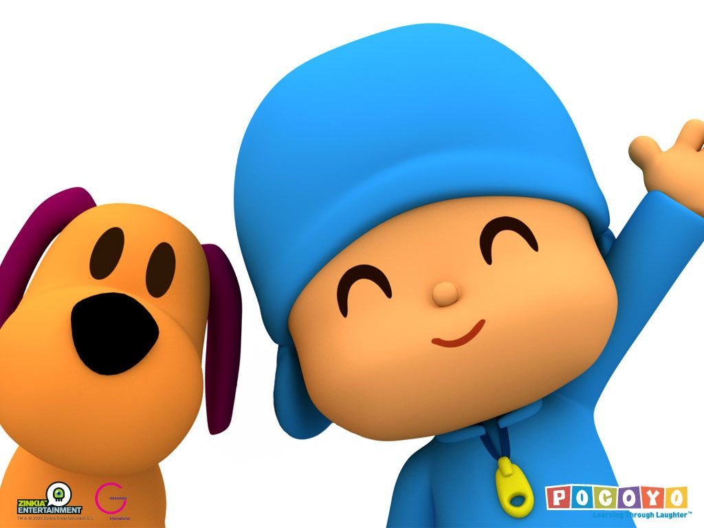 Pocoyo-PIC-MCH095719-1024x768 Pocoyo Pictures Wallpapers 9+