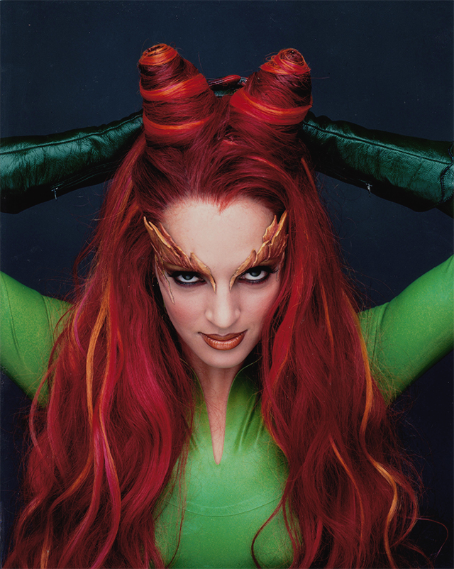 Poison-Ivy-poison-ivy-uma-thurman-PIC-MCH095736 Batman And Robin Poison Ivy Wallpaper 20+