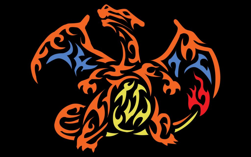 Pokemon-Charizard-Wallpaper-HD-PIC-MCH095751-1024x640 Shiny Mega Charizard X Wallpaper 13+