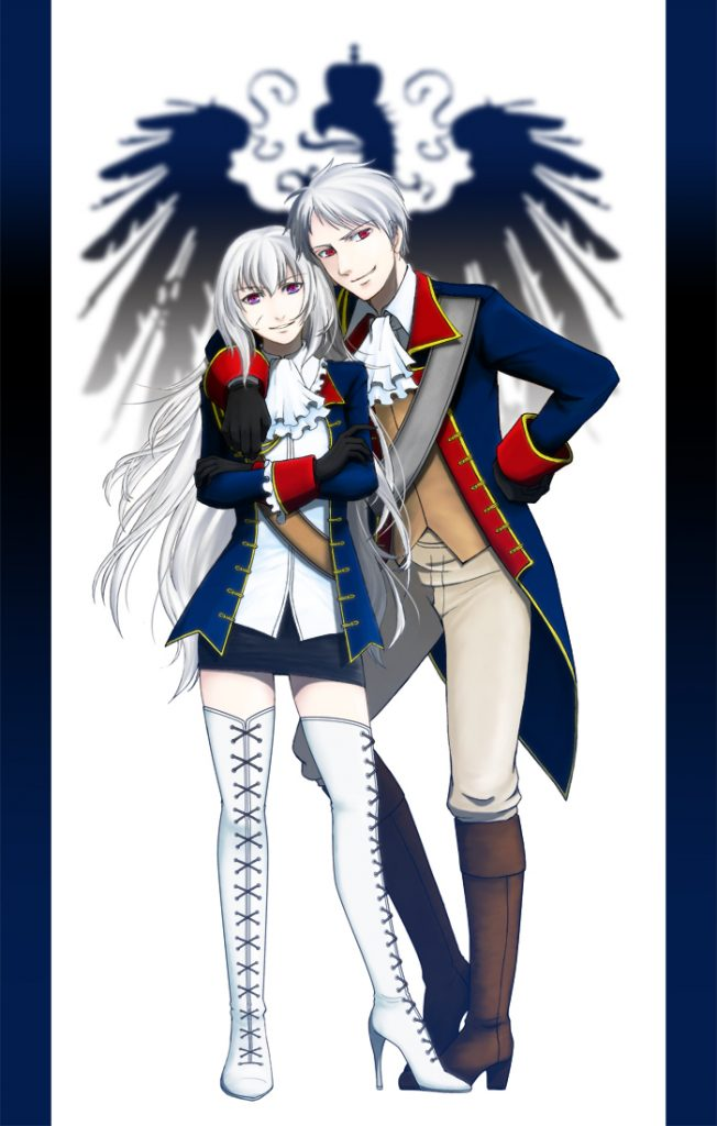 Prussia.full_.-PIC-MCH096297-652x1024 Prussian Flag Phone Wallpaper 14+