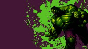 Incredible Hulk Wallpaper Hd For Android 18+