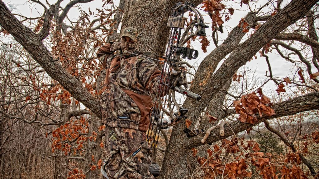 Realtree-Camo-HD-Background-desktop-wallpapers-high-definition-monitor-download-free-amazing-backgr-PIC-MCH098055-1024x576 Realtree Wallpaper For Ipod 19+