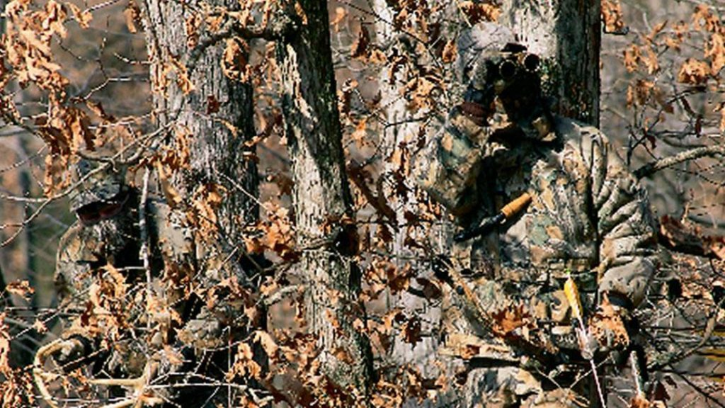 Realtree-Camo-HD-Desktop-Backgrounds-desktop-wallpapers-high-definition-monitor-download-free-amazi-PIC-MCH098061-1024x576 Realtree Wallpaper Android 24+