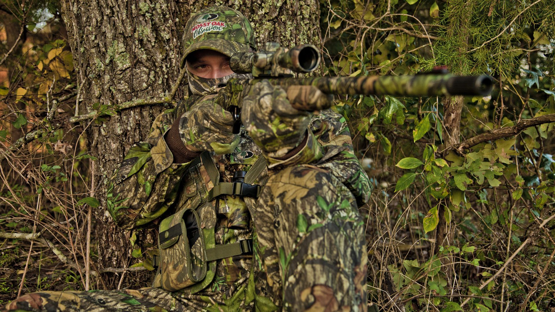 Best Wallpaper Logo Realtree - Realtree-Camo-Images-PIC-MCH098068  Perfect Image Reference_297235.jpg