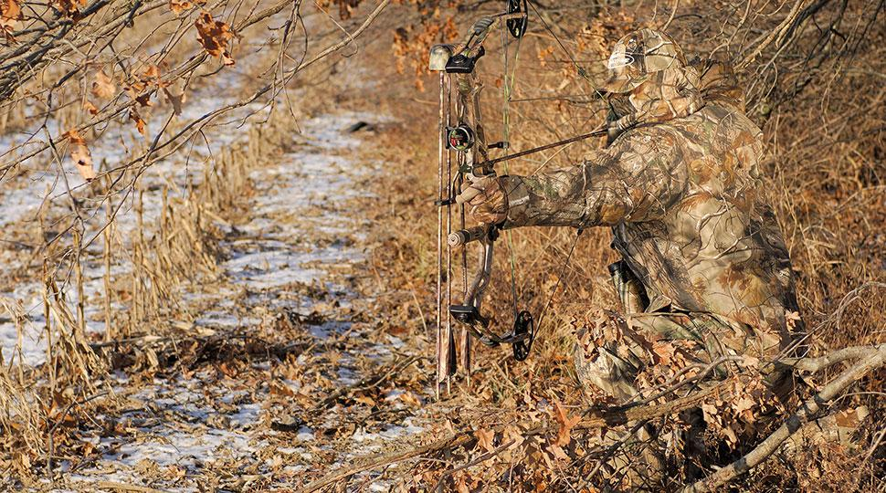 Realtree-Camo-Wide-Wallpaper-PIC-MCH098081 Realtree Wallpaper Android 24+