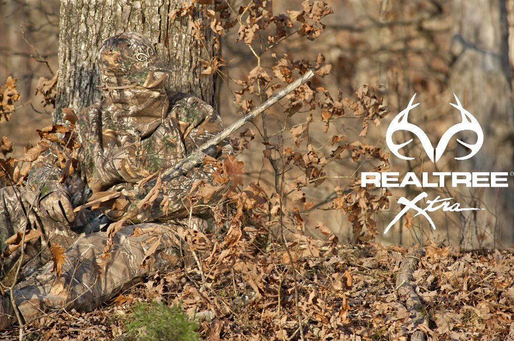 Realtree-Xtra-Effectiveness-px-logo-PIC-MCH098094-1024x681 Realtree Wallpaper Android 24+