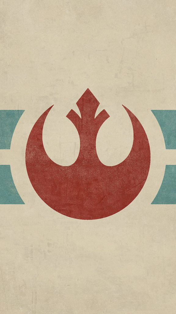 Rebel-Alliance-iPhone-PIC-MCH098102-576x1024 Wallpapers Star Wars Iphone 37+