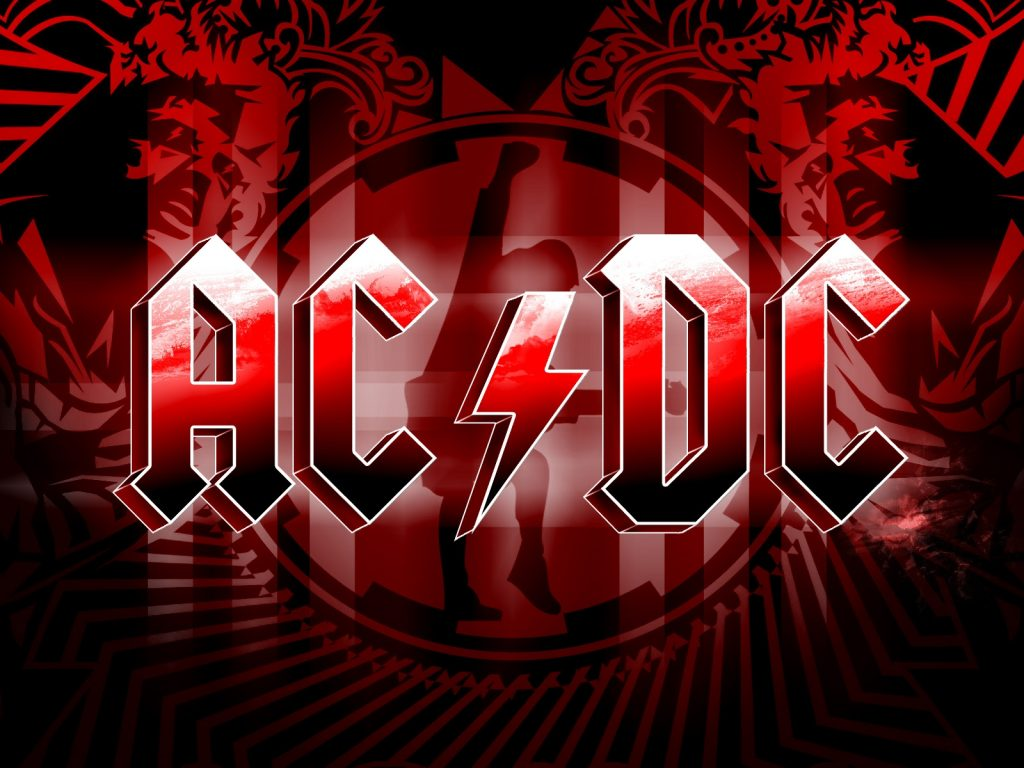 Red-Ac-Dc-Background-hd-wallpapers-high-definition-amazing-desktop-wallpapers-for-windows-apple-mac-PIC-MCH098151-1024x768 Ac Dc Wallpaper Hd Iphone 28+