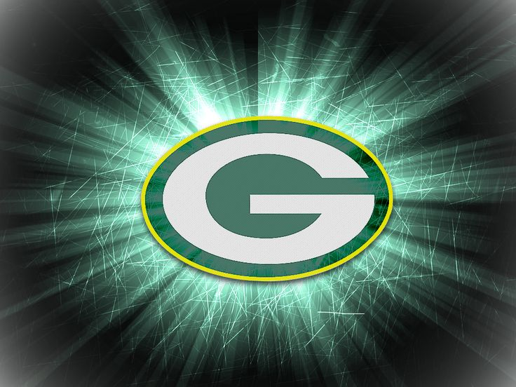 RvOBS-PIC-MCH099655 Green Bay Packers Wallpaper Free 37+