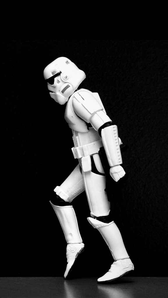 SW-PIC-MCH0105241-577x1024 Stormtrooper Iphone Wallpapers 30+