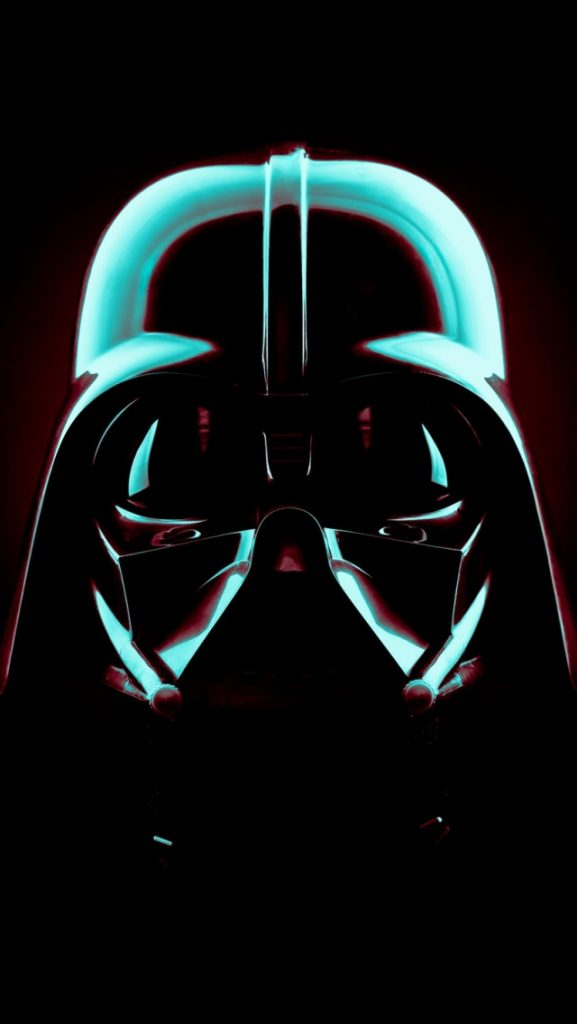 SW-PIC-MCH0105242-577x1024 Wallpapers Star Wars Iphone 37+