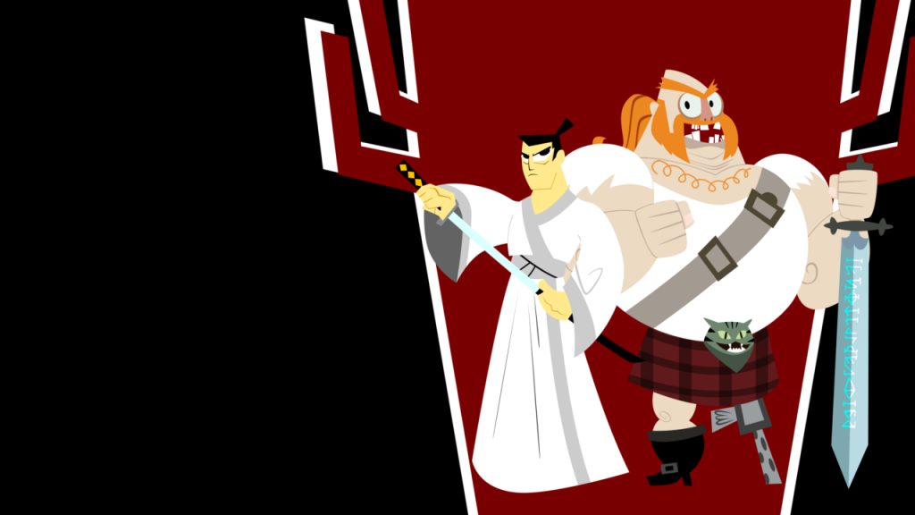 Samurai-Jack-Comic-Wallpapers-PIC-MCH0100237-1024x576 Samurai Jack Wallpaper 2560x1440 12+