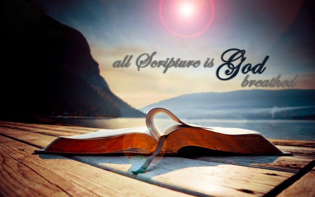Scripture-Backgrounds-HD-hd-wallpapers-amazing-desktop-wallpapers-for-windows-apple-mac-tablet-down-PIC-MCH0100861-1024x640 Scripture Wallpapers Hd 26+
