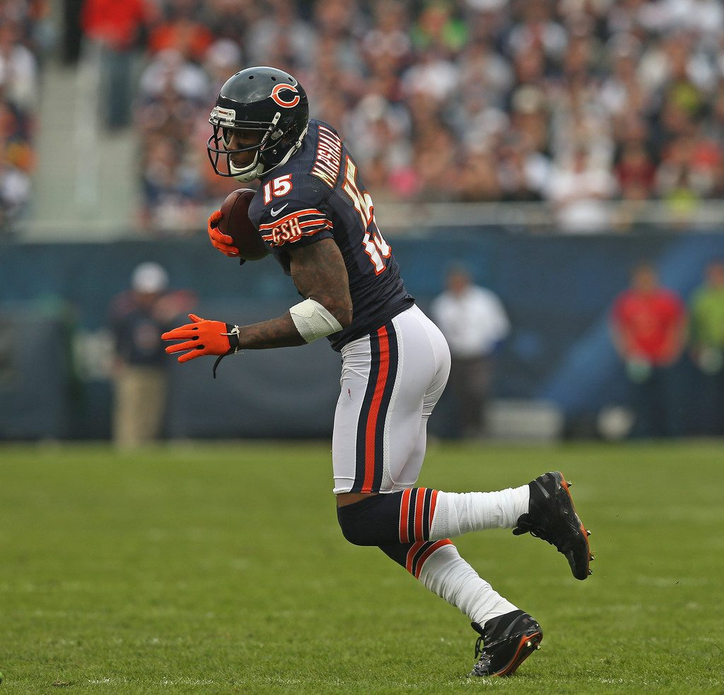 SeattleSeahawksvChicagoBearsvlwoUSRcvox-PIC-MCH0100994-1024x983 Chicago Bears Brandon Marshall Wallpaper 21+