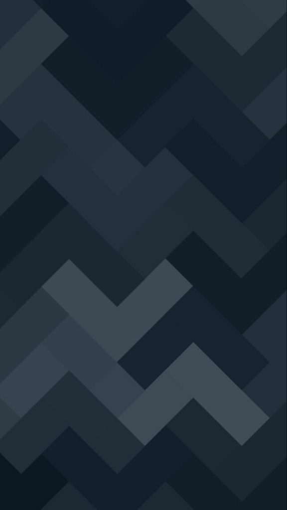 Simple-Black-Grey-Shapes-Pattern-Tap-to-see-more-backgrounds-fondos-for-iPhone-iPad-wallpaper-wp-PIC-MCH0101725-576x1024 Multicam Ipad Wallpaper 12+