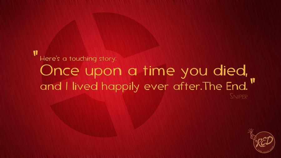 Sniper-quotes-team-fortress-tf-PIC-MCH0102598 Tf2 Wallpaper Medic 38+