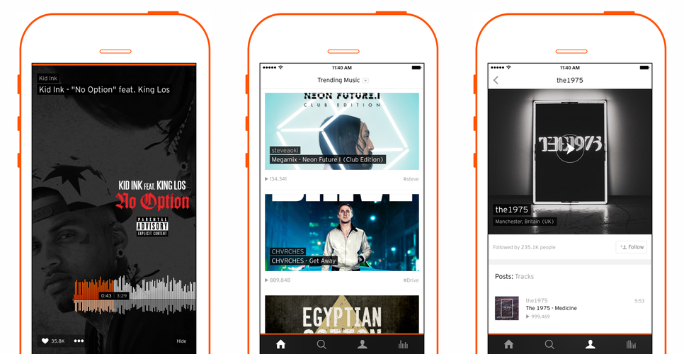 SoundCloud-.-for-iOS-iPhone-screenshot-PIC-MCH0103046 Delete Wallpaper On Iphone 6 23+