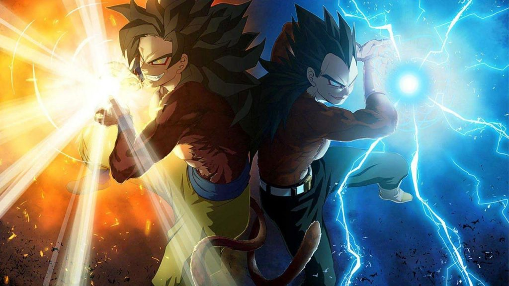 StWU-PIC-MCH022943-1024x576 Dragon Ball Z Full Hd Wallpapers Free 33+