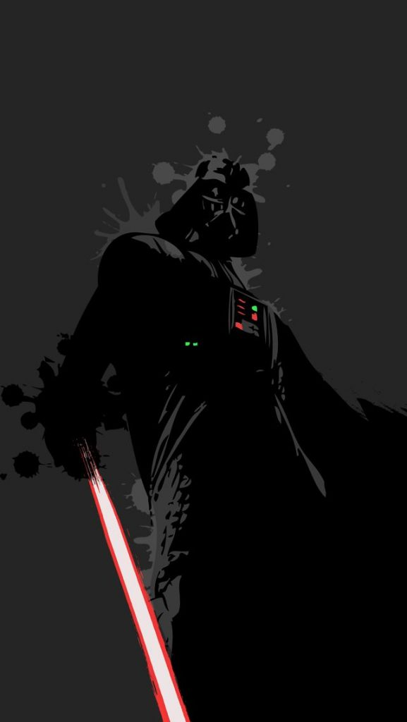 Star-Wars-iPhone-Wallpapers-For-Free-Download-x-PIC-MCH0103848-577x1024 Wallpapers Star Wars Iphone 5 46+