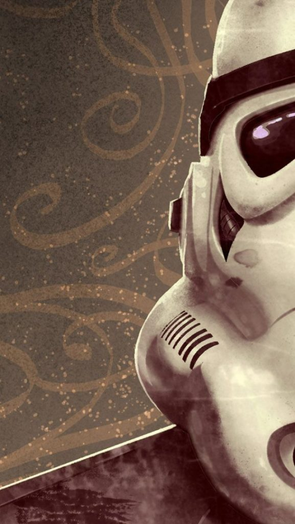 Star-Wars-iPhone-Wallpapers-For-Free-Download-x-PIC-MCH0103852-577x1024 Free Stormtrooper Wallpapers 33+