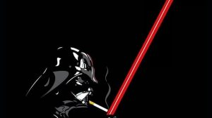 Wallpapers Star Wars Iphone 37+