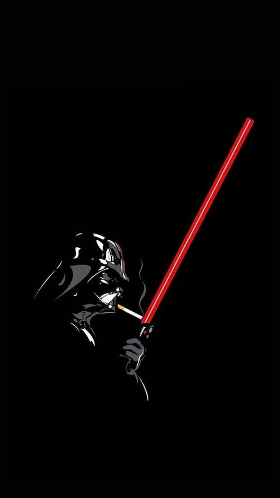Star-Wars-iPhone-Wallpapers-For-Free-Download-x-PIC-MCH0103856-577x1024 Wallpapers Star Wars Iphone 37+
