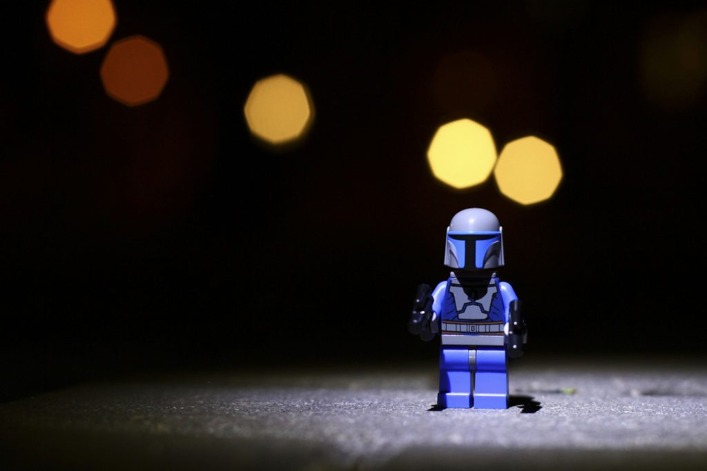 Star-wars-lego-backgrounds-hd-wallpapers-PIC-MCH0103859-1024x683 Wallpapers Star Wars Lego 38+