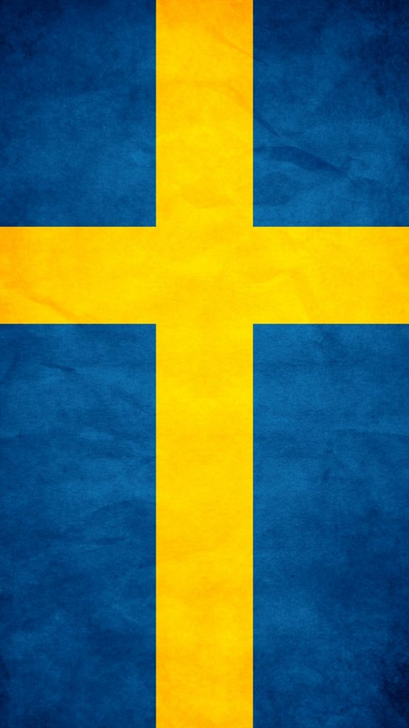 Sweden-Flag-HD-Wallpaper-iPhone-plus-PIC-MCH0105253-576x1024 Italian Flag Wallpaper Iphone 24+
