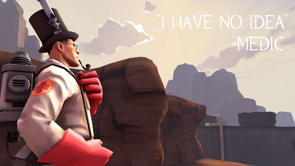 TF-Medic-quotes-team-fortress-tf-PIC-MCH0106336-1024x576 Tf2 Wallpaper Medic 38+