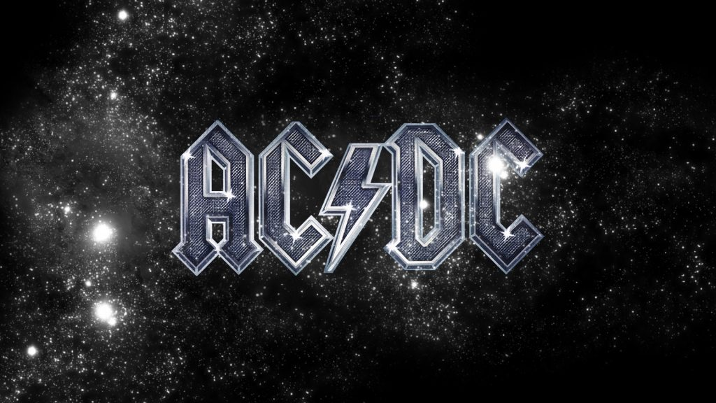 Text-of-Ac-Dc-Wallpaper-PIC-MCH0106294-1024x576 Ac Dc Wallpaper Hd Iphone 28+